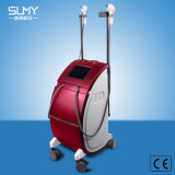 Anti-Aging Thermolift Face Beauty Equipment for Skin Care Tightening Lifting Rejuvenation