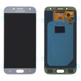 Factory Price Mobile Phone LCD Display Touch Screen for Samsung Galaxy J530/ J5 2017/J5 PRO LCD Assembly