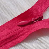 Welcome All The Orders Ningbo Zipper Stock