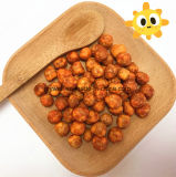 Sriracha Flavor Chickpeas Welcome Healthy Leisure Food Passed HACCP Certificate Passed