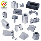 Precision Casting Stainless Steel