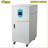 20kVA Industrial Online UPS for Various Application with Competitive Price