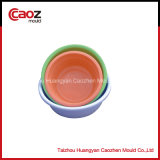 Huangyan High Quality/Competitive Price Plastic Basin Mould