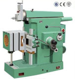 Factory Sale Cheap Shaper Machine with Ce Approved
