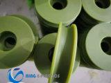 Custom High Quality Mc Nylon Chain Wheel