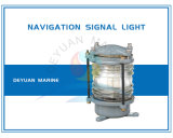 Sailing Signal Dq6 Marine Anchor Light