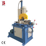 Mc 350nc Pipe Cutting Machine Steel Bar Tube Cutter
