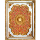 Banruo Design 3D Luxury Ceiling Panel Tiles Board