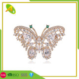 Artificial Luxury African Style Crystal Wedding Fashion Jewelry in Wholesale Price (02)