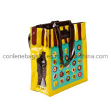 Best Seller Unique Design PVC Storage Bag with Good Prices