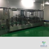 Pharmaceutical/IV/Infusion/Filling/Production/Line/Soft Bag