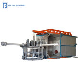 Good Price Plastic Rotomolding Machine