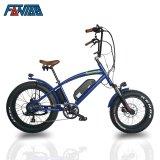 Fantas-Bike Chopper 48V500W 13ah Electric Bike