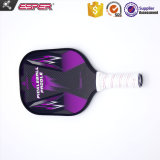 3K-Woven Factory Price Professional Customized Pickleball Paddle