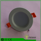 High Power 3W Ceiling Recessed LED Downlight Factory Wholesale Price