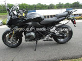 New Wholesale R1200RS Motorcycle
