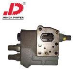 Construction Machinery Mini Excavator Hydraulic Pump Regulator For A11VO75