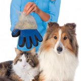 Pet Massage Bath Brush Grooming Brush Pet Products
