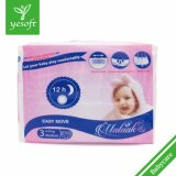 Disposable Diaper for Baby Diapers for Baby Care with OEM Brand