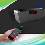 Wireless Bluetooth Sub Woofer Bass HiFi Speaker with Remote Control Mic Support TF Card