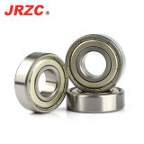 High Quality Deep Groove Ball Bearing with Rich Experience Factory