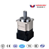 Helical High Torque Planetary Gearbox with Hgih Precision and Lower Noise