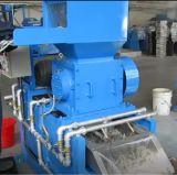 DSQJ-300 Mixed Cable Separator Machine (water washing)