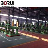 Ce Radial Drilling Machine for Z3032X10