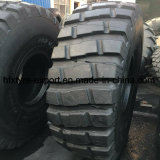Radial Tubeless Tire 26.5r25 29.5r25 OTR Tire with Good Prices Loader Tire