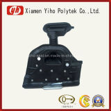 China Top Automotive Rubber Components Manufacturer