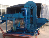 Vibrating Screen\Sieve for Grain and Seed Cleaning