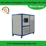 Factory Custom Sheet Metal Fabrication Cabinet