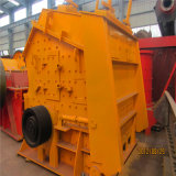 Rock Stone Crushing Impact Breaker Machine