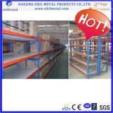 Industrial Medium Duty Steel Long Span Rack (ZXHJ)
