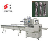 Daliy Article Packaging Machine with Feeder (SFC)