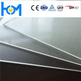 High Efficiency 5000W Solar Energy System Glass Tempered Glass Price