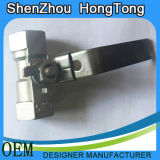 Stainless Steel Valve for Water Pipe