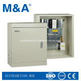 High Quality Mdb-B Three Phase Distribution Box