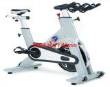 Fitness, Fitness Bike, Gym Equipment, Deluxe Nxt Spinning Bike (HT-2013)