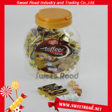3 Flavor Toffee Candy