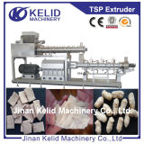 2017 New Hot Selling Extruded Textured Soya Protein Processing Machine