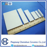 92% or 95% Alumina Ceramic Tile for Wear Lining