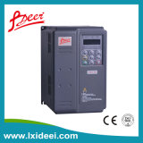 Ce Certificated 220V/380V VFD Power Variable Frequency Inverter