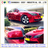1.52*20m Good Stretchable Car Wrap Vinil / Vinyl Chrome Air Bubble Film
