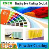 Fast Delivey Metal Wrinkle Texture Powder Coating Wholesale