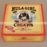 Customized Cigar Boxes Gift Boxes Packaging Boxes