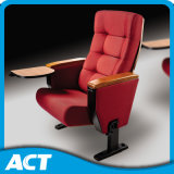 Luxury Auditorium Theater Chair Seating for Indoor
