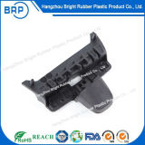 China Factory Custom Rubber Molding Parts Focus on Rubber Products Design and Manufacture for 25years