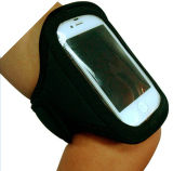 Neoprene Phone Bag Neoprene Arm Phone Holder