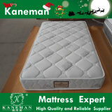 Hotel Use Spring Mattress Medium Firm